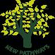 New Pathways - SURE