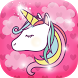 Cute Live Wallpapers Kawaii – Background For Girls by Fun Camera Apps Studio