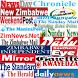 Zimbabwe News by Great minds