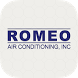 Romeo Air Conditioning, Inc. by Ryno Strategic Solutions, LLC