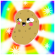 Potato slime's online store