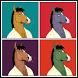 horseman jokes