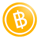 Bitcoin Currents by Leo Liao