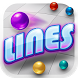 Lines 98 - Color Balls by Lines98
