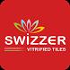 Swizzer Vitrified by Sunstar Technologies