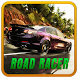 Super Fast Road Racer Turbo Real Car Drive 3D Game by wetited