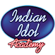 iLearner - Indian Idol Academy by KarmYog for 21st Century