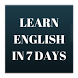 Learn English from Hindi by NaturalCodingDesigning