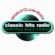 Classic Hits Radio by Nobex Technologies