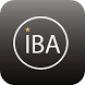 INDIAN BANKING ACADEMY by PESS