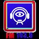 Radio Alta Gracia by Un Area Webhosting & Streaming