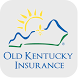 Old Kentucky Insurance by RedHead Mobile Apps