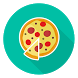 Pizza Recipes Free by Riafy Technologies