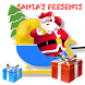 Christmas Santa Live Wallpaper by stoneCold Solutions