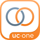 UC One by thevoicefactory
