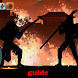 Guide for Shadow Fight 2 by Three Trees app