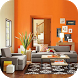 Wall Color Ideas by Laland Apps