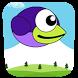 Happy Bird (YGS) by Yousafzai Games