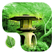 Zen Garden Live Wallpaper 1.0 by Polymorph Studio