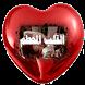 خواطر القلب المحطم by zouiri