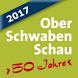 Oberschwabenschau by Eugen Ulmer KG