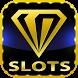 Slots Casino Mania Free Game