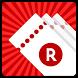 楽天 買うクーポン いつものお買い物を割引価格で! by Rakuten,Inc.