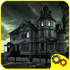 Cursed Old House Premium by Metal Evolution Studio