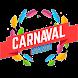 carnaval laja 2018
