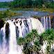 Waterfalls Wallpapers by Spike App