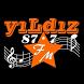 Yıldız FM Trakya by PlayMedya.Net