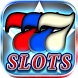 Lucky Star Seven: Casino Slots by Pop n' Play