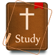 Bible Commentary by ???? Igor Apps