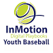 InMotion Youth Baseball by InMotion Playbooks