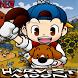 New Pro Harvest Moon Guidare