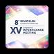 8º BLC e 15º LIM - 2017 by Roche Brasil