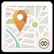 Sicoper Mapa Rural by Softfocus