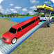 Car Transporter Truck Games 2018 by Brand Gamers