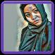 Lagu Abqariyah Halilintar | Gen Halilintar Song by FadheLabs