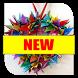 Origami Crane Tutorials by Toasok