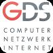 GDS IT by GDS Gesellschaft für Datenverarbeitungssysteme mbH
