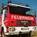 Freiwillige Feuerwehr Wambach by TobiasGroß