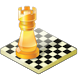 Chess Grandmaster by acerapps