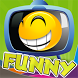 Funny Videos by RealAppsMaker