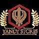 Yandy Stores by Appswiz S.I