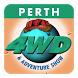 Perth 4WD and Adventure Show by KitApps, Inc.