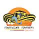 MEGA RAPI TAXI TAXI by Autocab International