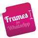 Frames for WhatsApp by Coffee Driven Apps - Jönsson & Jacobsen GbR