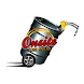 Onsite Lube & Go by Oil Change Service