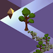 ZigZag Plant - Timing by CookApps 106